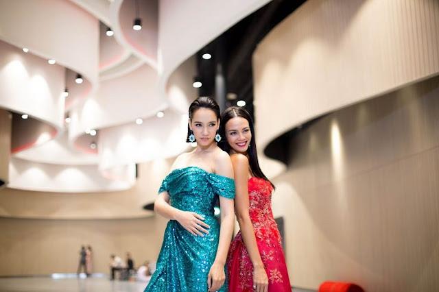 Hào Quang Nghiệt Ngã Htv3