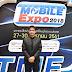 Thailand Mobile Expo 2018 ครั้งที่ 31 จัดเต็มทุกตารางนิ้ว ครบทุกแบรนด์ชั้นนำ มากที่สุดเท่าที่เคยมีมา