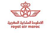شركة الخطوط الملكية المغربية باغية توظف 25 منصب في بزاف ديال التخصصات اخر اجل 09 يونيو 2019