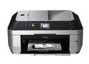 Canon Pixma MX860 Printer Driver Download