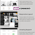 Photex - Responsive Portfolio Photography Theme