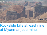 http://sciencythoughts.blogspot.co.uk/2015/04/rockslide-kills-at-least-nine-at.html