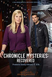Watch Chronicle Mysteries Recovered Online Free 2019 Putlocker