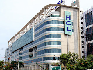 HCL Walkin Job Event for Freshers On 15th Apr 2017(Any Graduates)