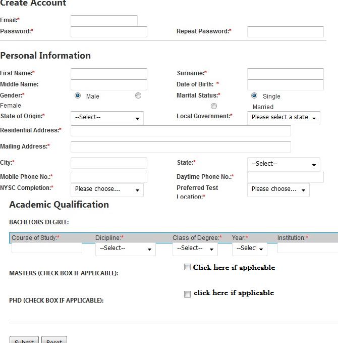 Graduate+Trainee+Application Va Caregiver Application Form on va insurance form, medicaid form, va disability form, va care form,