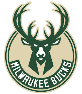Milwaukee Bucks Sign Matthew Dellavedova