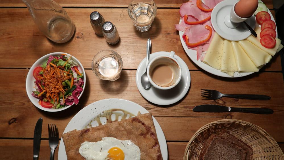 cafe der provinz brunch