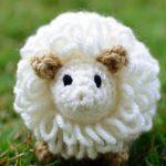 https://translate.google.es/translate?hl=es&sl=auto&tl=es&u=https%3A%2F%2Fwww.crochetspot.com%2Ffree-crochet-pattern-little-fluffy-sheep%2F
