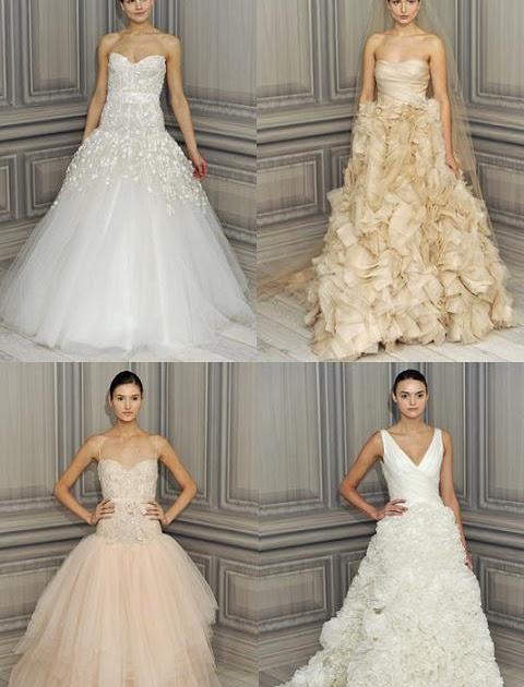 Brautkleider Kaufen