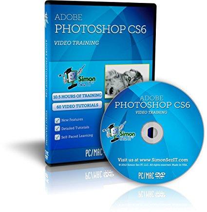 تحميل برنامج فوتوشوب photoshop-cs6