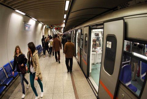 Έγινε το πρώτο βήμα για την γραμμή 4 του Μετρό που θα σώσει όλη την Αθήνα: Λύτρωση για πυκνοκατοικημένες περιοχές