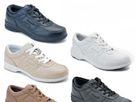 4 Tips for Choosing Podiatrist Recommended Shoes You should Know