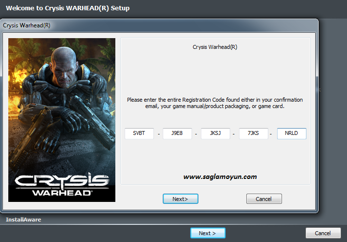 free hq crysis online - photo #31