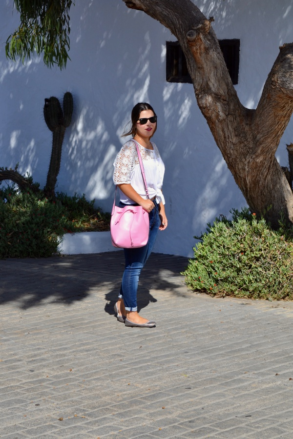 look_bolso_rosa_bailarinas_purpurina_lolalolailo_01