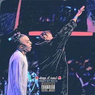 Exodus Feat. Djimetta - Keep It Real (2o16) [DOWNLOAD]