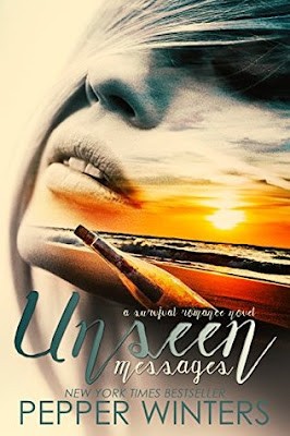 Review: Unseen Messages by Pepper Winters