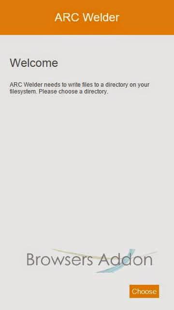 arc_welder_welcome