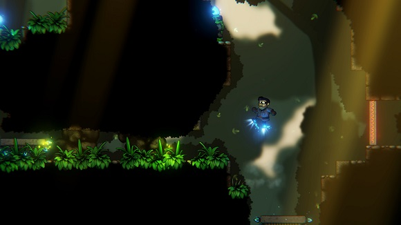 robbie-swifthand-and-the-orb-of-mysteries-pc-screenshot-www.ovagames.com-5