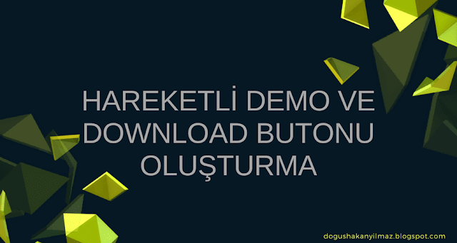 hareketli-demo-download-butonu