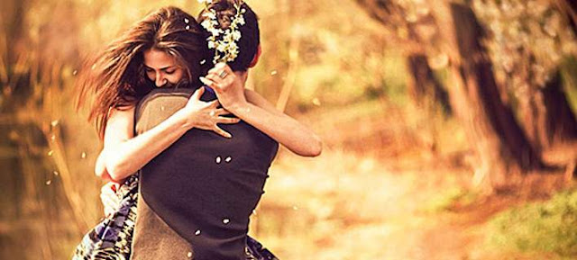21 Ιανουαρίου Παγκόσμια Ημέρα Αγκαλιάς