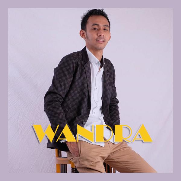 Lirik Lagu Wandra – Ngenteni Jawaban – PANCASWARA