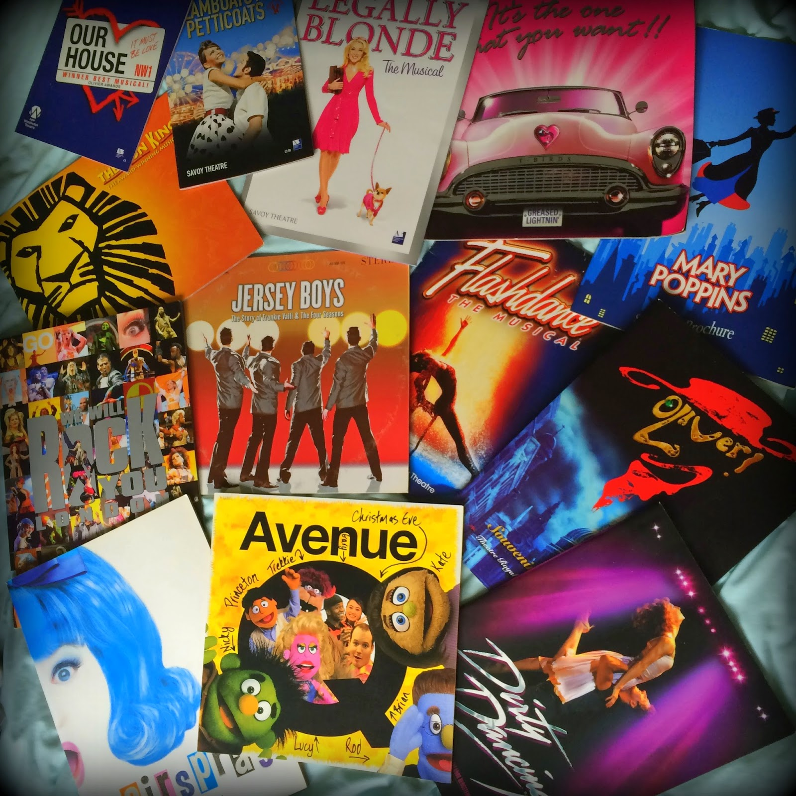 west-end-musicals-tag