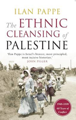 https://oneworld-publications.com/the-ethnic-cleansing-of-palestine-pb.html