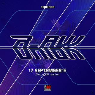 Club r_AW 17-09-2016