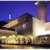 7 Keluhan Pelayan Hotel yang Harus Kita Ketahui