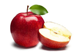 Here It Is, The Benefits Of Apples For Health