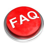 FAQ pertanyaan TryOut Online SBMPTN TadribPTN