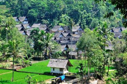 Mengenal Peradapan Kuno Dengan Wisata Di Kampung Naga