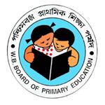 wbbpe logo