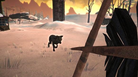 The Long Dark v1.16 Rugged Sentinel-screenshot04-power-pcgames.blogspot.co.id