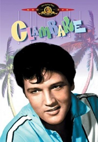 Watch Clambake Online Free in HD