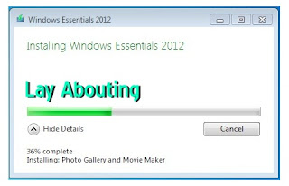 Cara Install Windows Movie Maker Di Windows 7