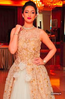 Chandini-Sharma-Stills-at-Indian-Princess-2016-Season-7
