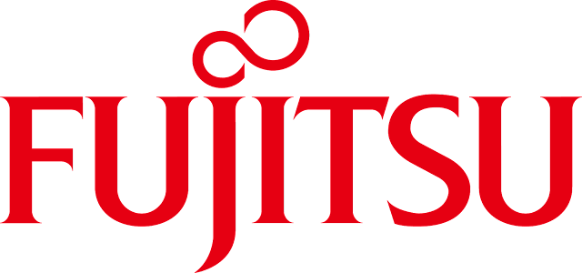 download logo fujitsu svg eps png psd ai vector color free #logo #fujitsu #svg #eps #png #psd #ai #vector #color #free #art #vectors #vectorart #icon #logos #icons #socialmedia #photoshop #illustrator #symbol #design #web #shapes #button #frames #buttons #apps #app #smartphone #network