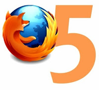 Download Firefox 5.0