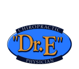 Trumbull County Chiropractor