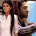 Aditya Returns And Try To Do This In Yeh Rishta Kya Kehlata Hai