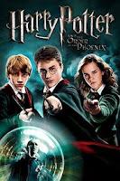 descargar JHarry Potter 5: Harry Potter y la Orden del Fenix Película Completa HD 720p [MEGA] [LATINO] gratis, Harry Potter 5: Harry Potter y la Orden del Fenix Película Completa HD 720p [MEGA] [LATINO] online