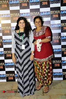 Bala Kailasam Memorial Awards (BKMA) 2016 Event Stills  0011.jpg
