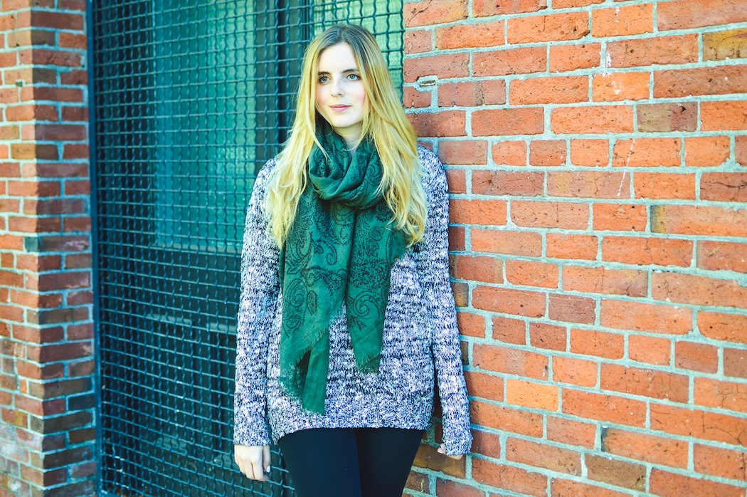 the urban umbrella style blog, vancouver style blog, vancouver fashion blog, vancouver lifestyle blog, vancouver health blog, vancouver fitness blog, vancouver travel blog, canadian faashion blog, canadian style blog, canadian lifestyle blog, canadian health blog, canadian fitness blog, canadian travel blog, bree aylwin, tips to layering stylishly for fall, how to look fashionable in fall, best layering tips, outfit ideas for fall, best fitness blogs, best health blogs, best travel blogs, top fashion blogs, top style blogs, top lifestyle blogs, top fitness blogs, top health blogs, top travel blogs