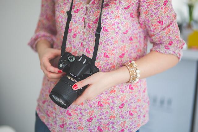 Baru Video Blog - Cara Asik dan Menyenangkan Berbagi Di Blog Oleh Edi Sugiyanto.