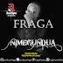 Mp3 Download | Fraga – Nimegundua | [Official Music Audio]-Enjoy......