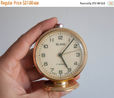https://www.etsy.com/uk/listing/212586186/sale-10-off-soviet-alarm-clock-vintage?ref=shop_home_active_24