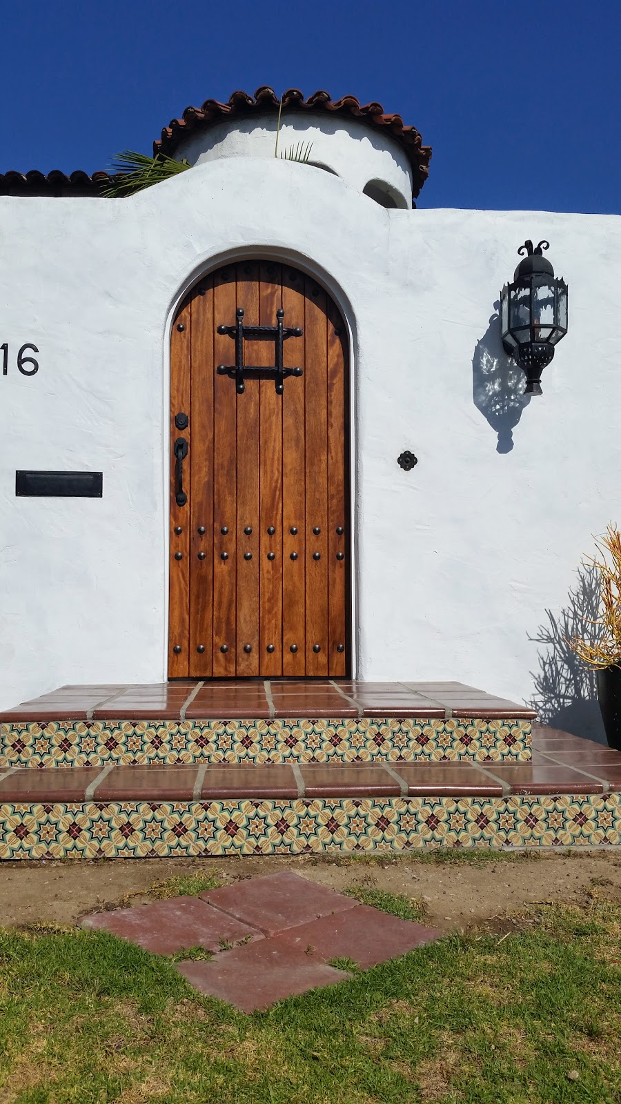 Avente Tile Talk: May 2014