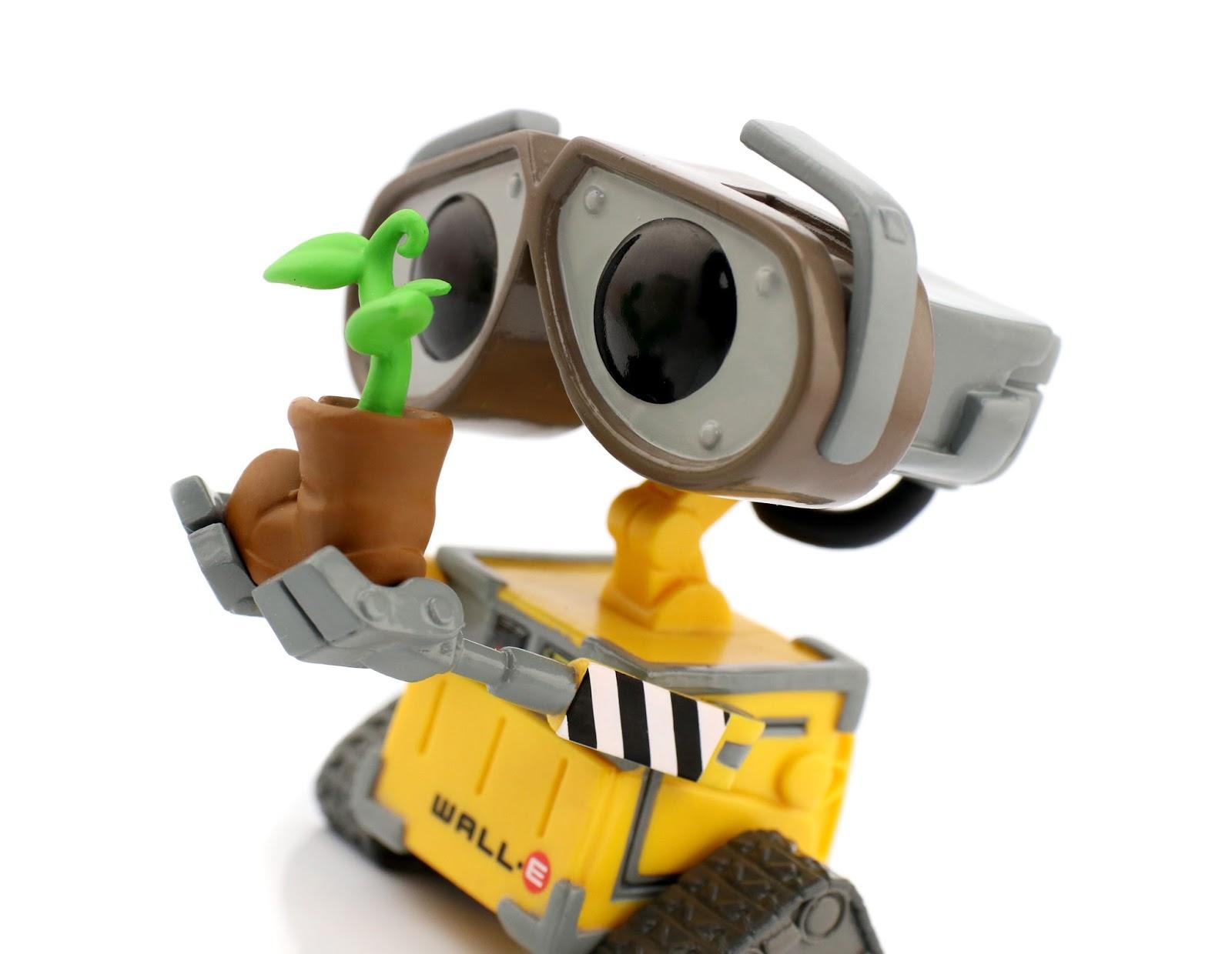 Dan The Pixar Fan