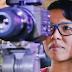 Documentário vai contar história de travestis indígenas